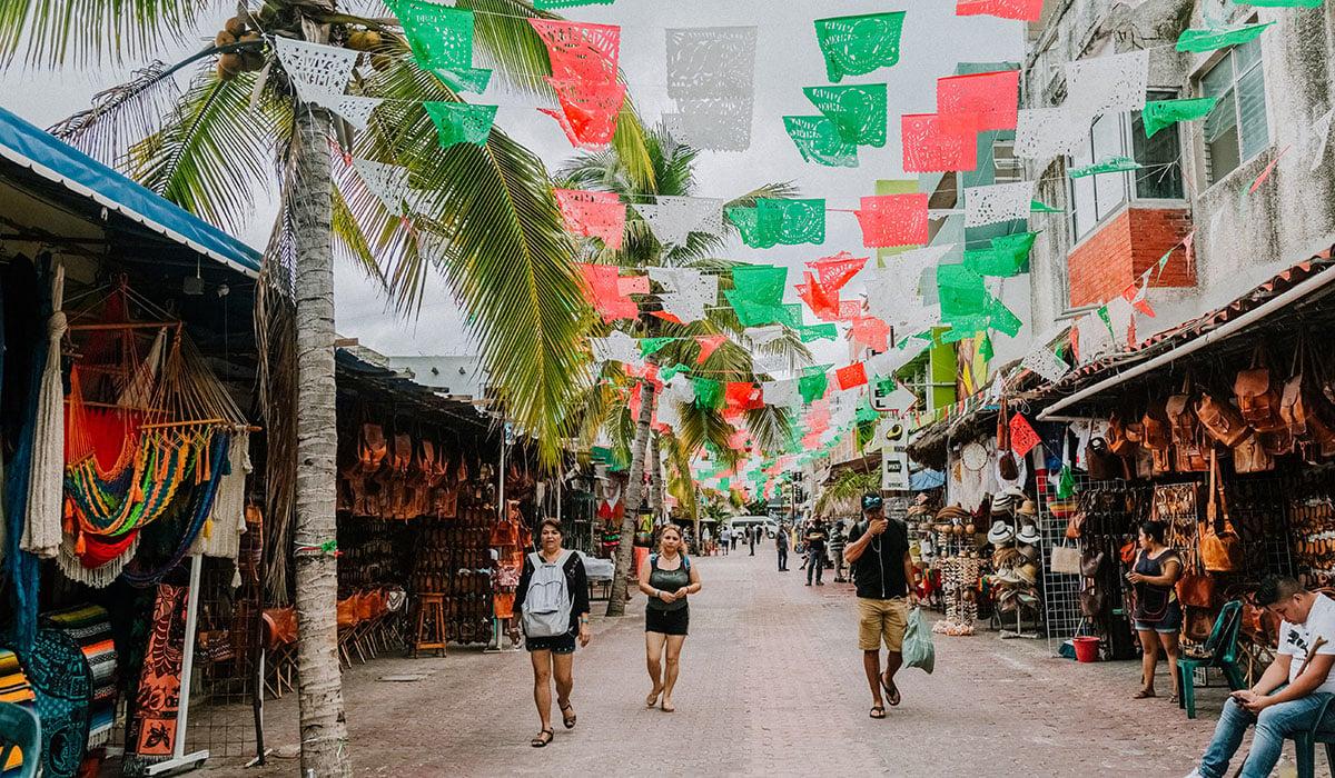 happy-address-quinta-avenida-playa-del-carmen