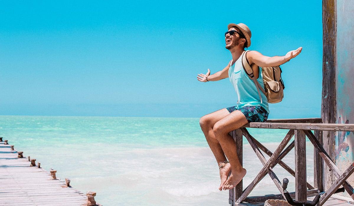 happy-address-rental-vacations-playas-mexicanas