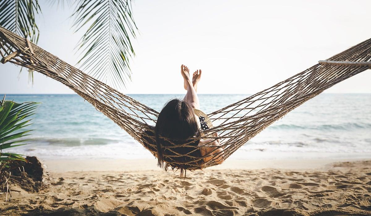 happy-address-vacation-rentals-3-razones-para-descansar-en-las-playas-del-caribe-mexicano