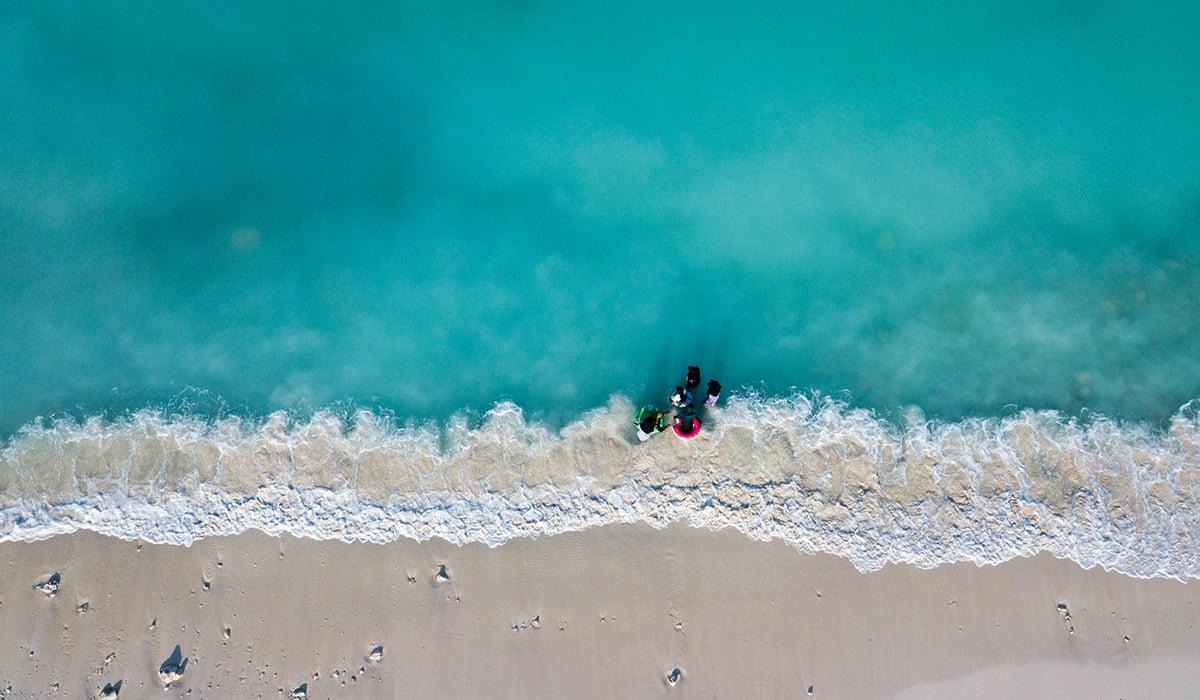 happy-address-vacation-rentals-vacaciones-familiares-en-tulum