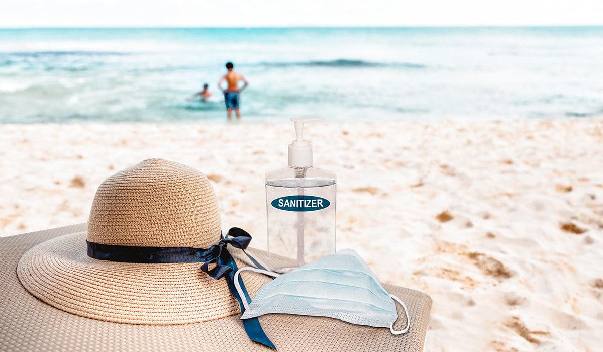 happy-address-viajar-a-la-playa-con-la-familia-y-cuidar-su-salud