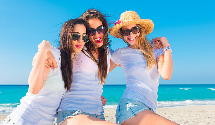 happy-address-vacational-center-viajar-amigos-caribe-