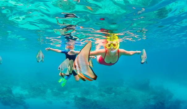 happy-address-actividades-familia-caribe