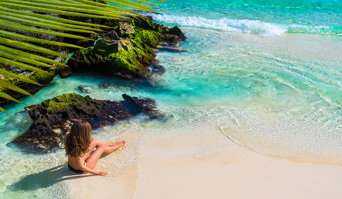 happy-address-disfruta-caribe-mexicano