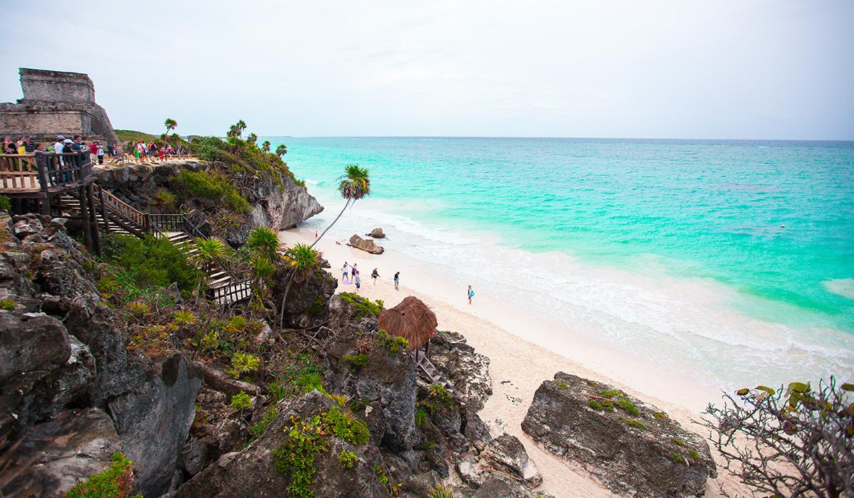 happy-address-principales-playas-mexico