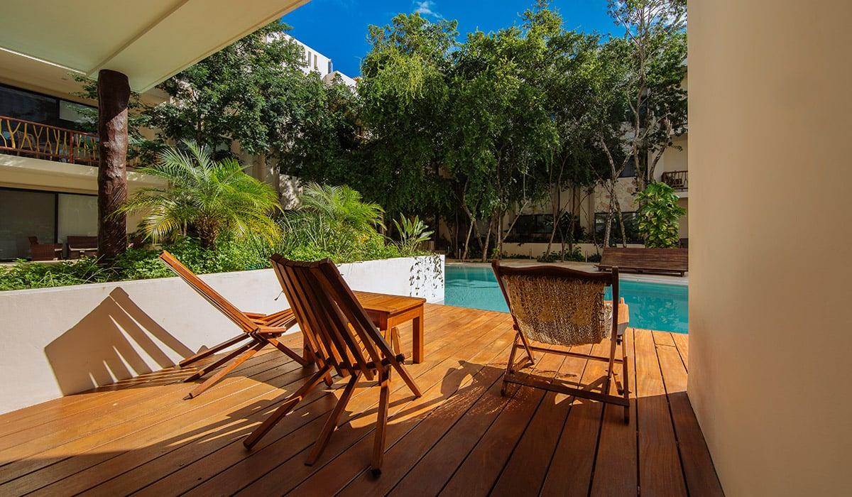 happy-address-vacation-rentals-prana-269