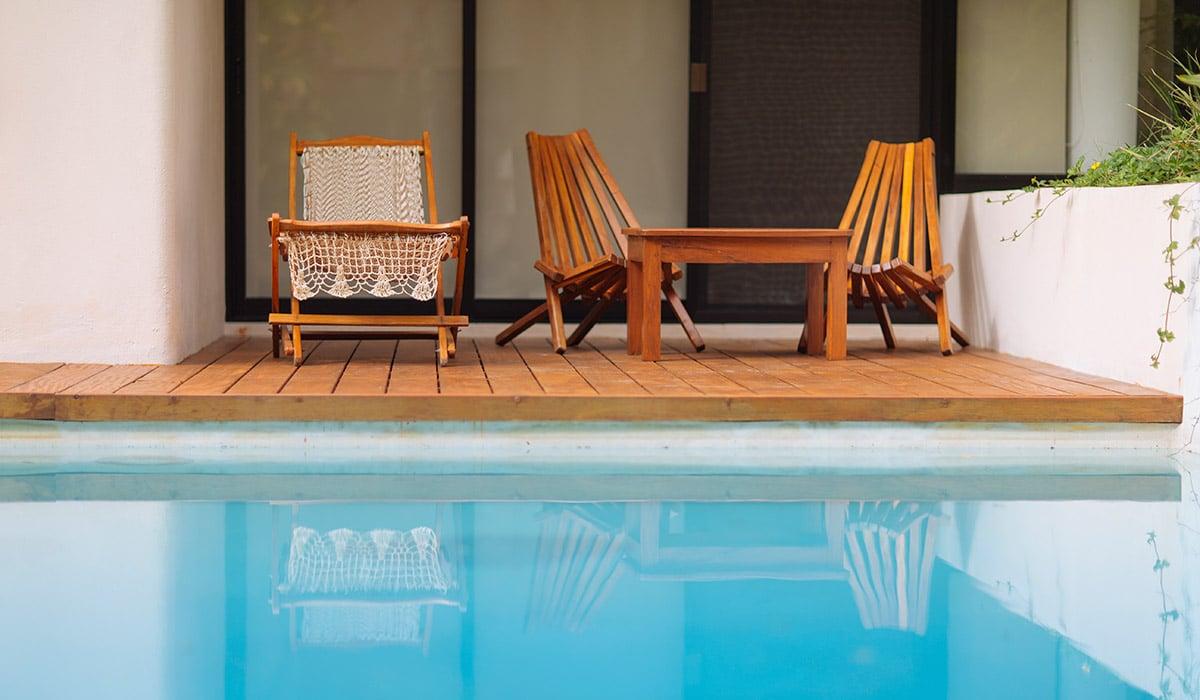 happy-address-vacation-rentals-prana-281