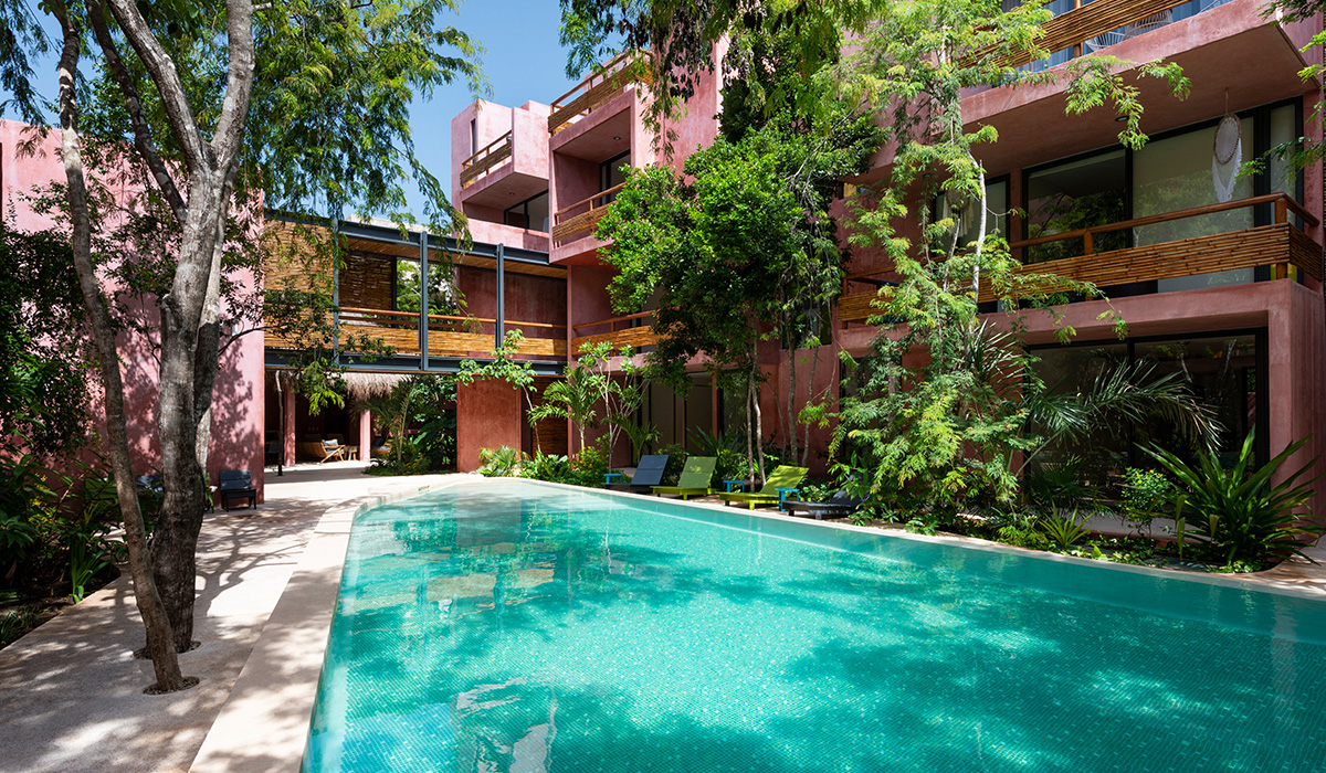 happy-address-vacation-rentals-querido-tulum-8222