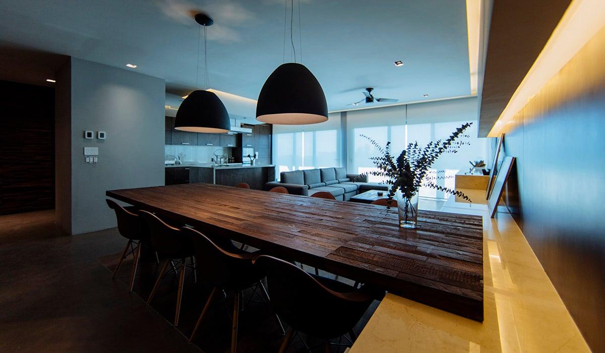 happy-address-vacation-rentals-terrazas-0024