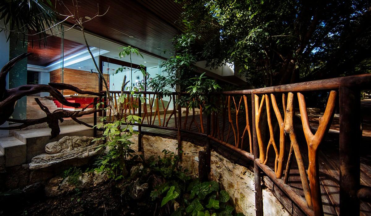 happy-address-vacation-rentals-terrazas-0034