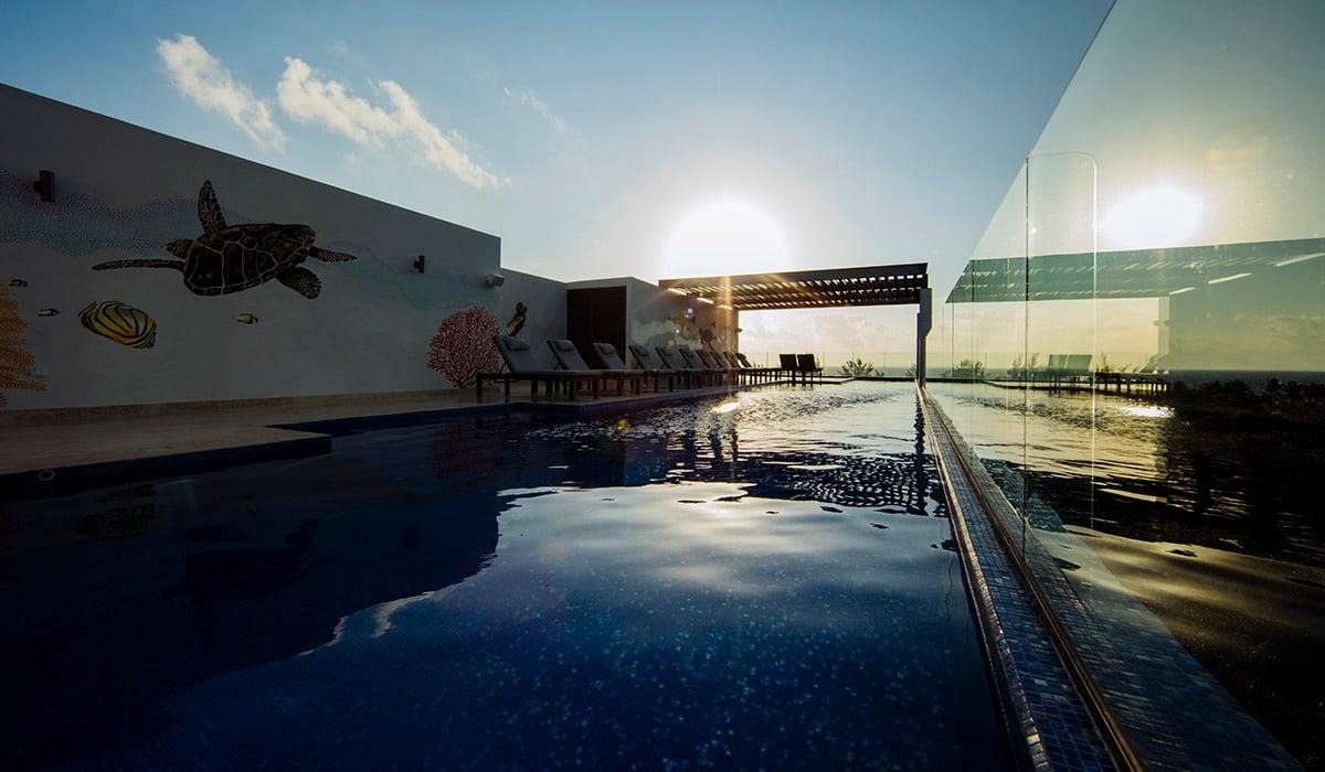 happy-address-vacation-rentals-terrazas-0038