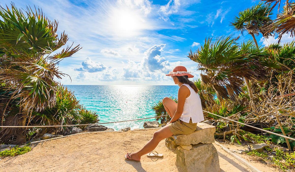 happy-address-por que-tulum-fue-nominado-como-mejor-destino-de-playa