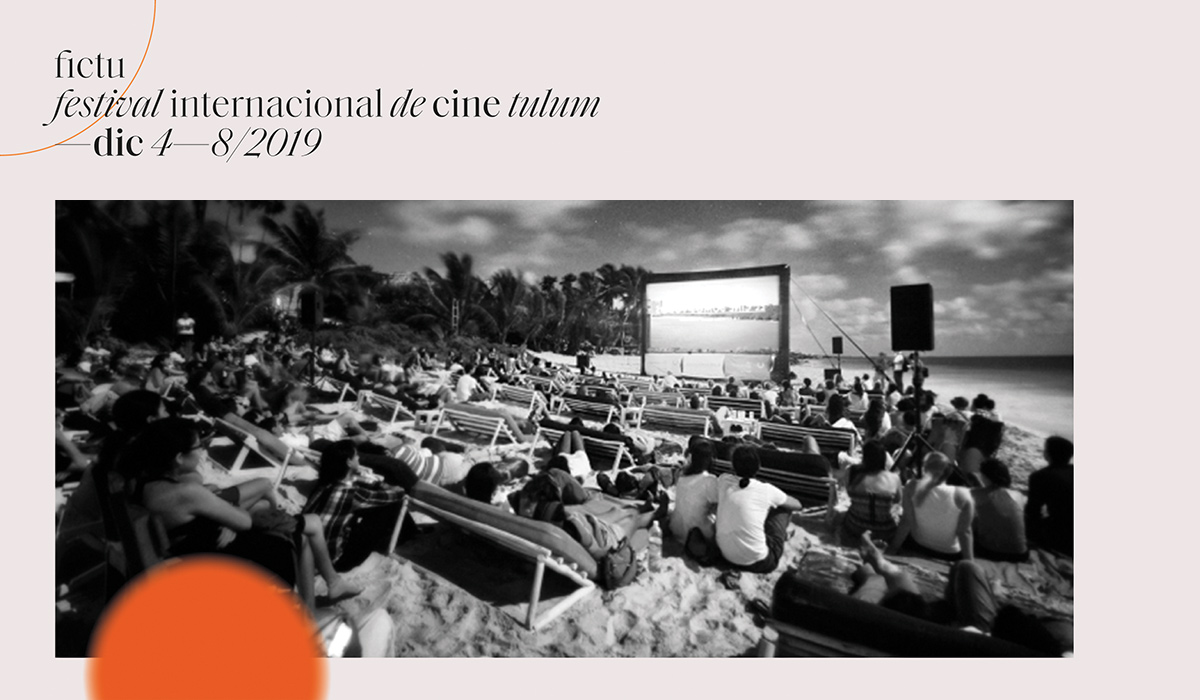 happy-address-fictu-festival-internacional-de-cine-tulum-2019