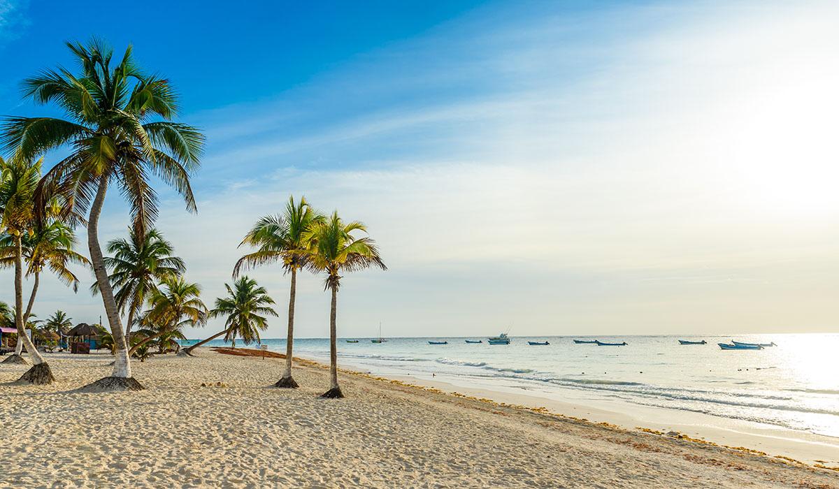 happy-address-playa-paraiso-playas-de-la-riviera-maya-para-disfrutar-en-familia