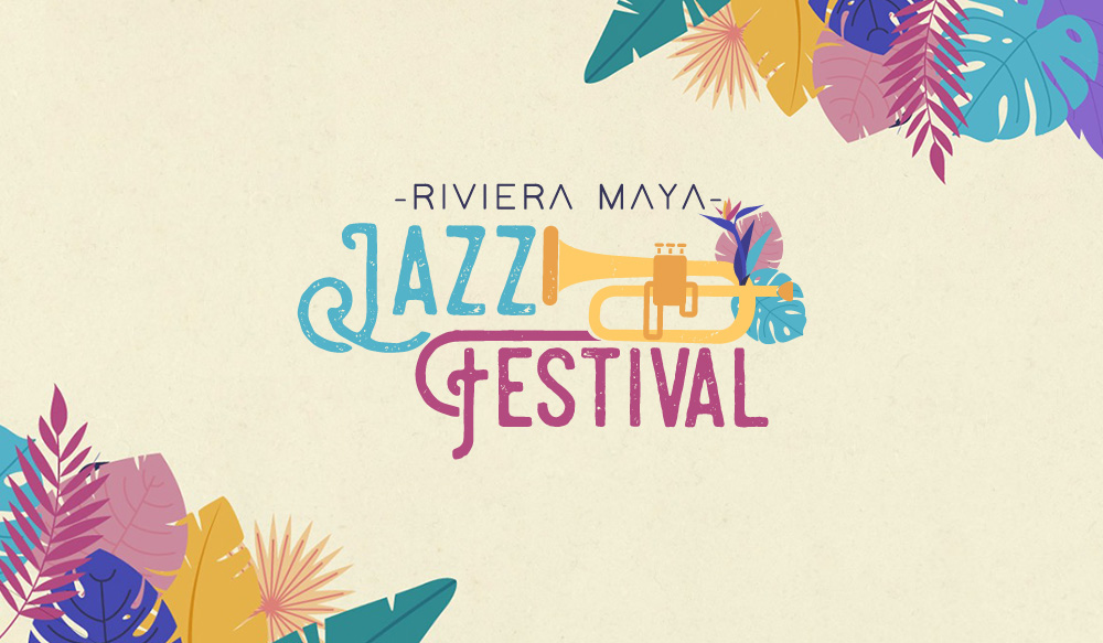 happy-address-vacation-rentals-riviera-maya-jazz-festival-2019